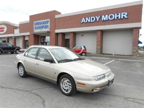 where to buy car manuals 1998 saturn s series security system buy used 1998 saturn in plainfield indiana united states for us 2 995 00