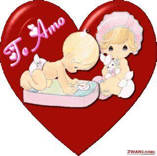imagenes de amor para descargar gratis al celular con movimientos imagenes de amor para descargar gratis al celular
