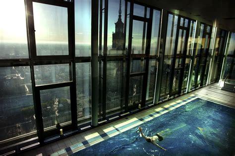 Home Inside Design Warszawa by 2 Biennale Fotografii W Pradze News O Pl