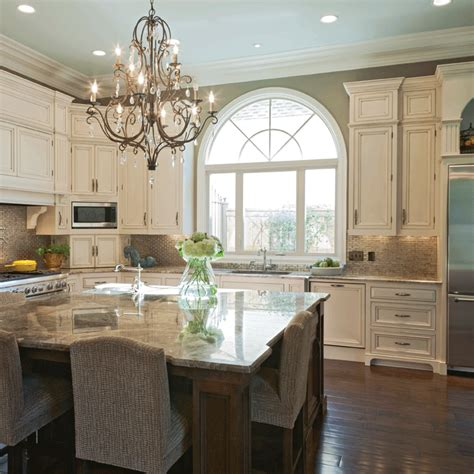 used kitchen cabinets new orleans jlno kitchen tour new orleans homes lifestyles