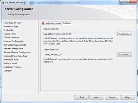 Change Table Collation Sql Server Neonnalenskur Collation Sql