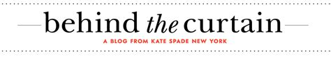 behind the curtain kate spade spotlight lindsay wined designed a lowcountry