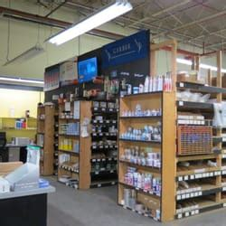 Plumbing Supplies Ct by Vermont Plumbing Supply Premier Supply Ba 241 Os Y