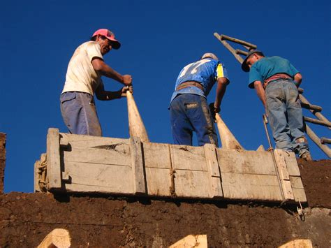 imagenes de jesucristo trabajando hombres trabajando sin peculiares en mi vida