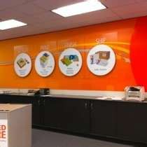 Office Max Copy Center by We Had A Lot Of Issues With O Officemax Office Photo