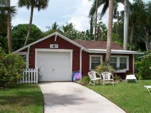 tiny homes in florida tiny houses in olde naples html