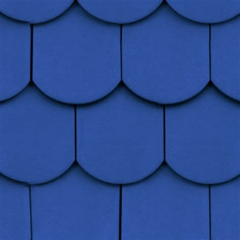 shingle clay roof tile texture seamless
