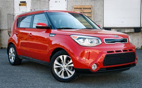 Kia Recalls Canada Kia S Soul Gets Recalled The Car Guide Motoring Tv