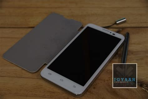 canvas doodle a111 india price micromax a111 canvas doodle review images specs