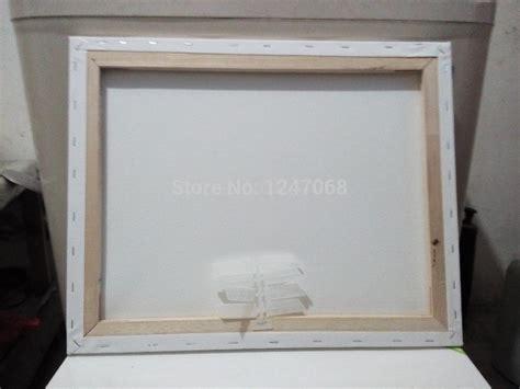 Pigura Lukisan Lengkap 2 In 1 Anda Pilih Lukisannya 135x85 Mode B Pengiriman Gratis Linen Kanvas Lukisan Kayu Bingkai