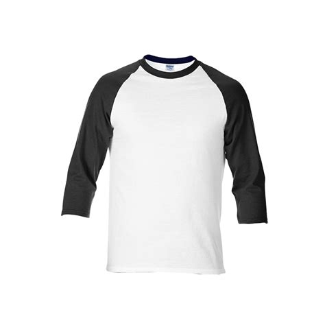 Sleeve T Shirt rcm767 cotton raglan quarter sleeve t shirt print tshirt