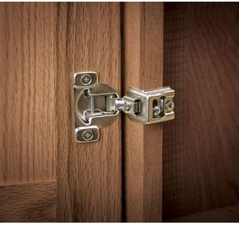 1 4 overlay cabinet hinges cabinet door hinges 1 4 overlay cabinets matttroy