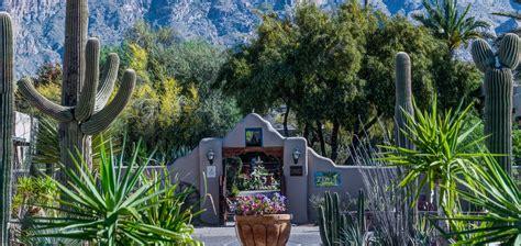 resorts in tucson hacienda sol guest ranch resort luxury tucson hotel