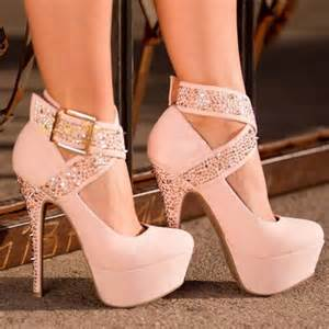 29 heels to wear to prom shoes