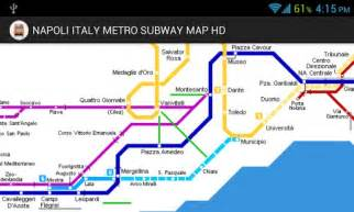 House Design Program Free download napoli italy metro subway map for android appszoom