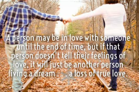 poems from secret admirer secret crush quotes for hug2love
