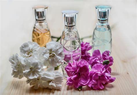 verschil aftershave en eau de toilette parfum eau de toilette of aftershave plein nl