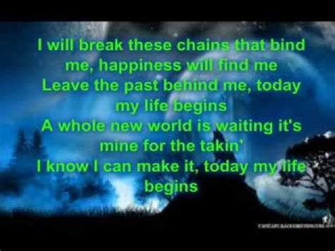 download mp3 bruno mars today my life begins today my life begins lyrics and chords latest mp3 songs