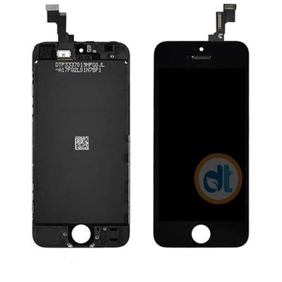 Lcd Iphone 5se lcd digitizer frame assembly for apple iphone 5se