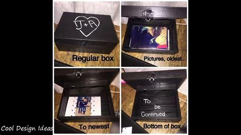 diy projects for boyfriend diy scrapbook projects ideas for boyfriend