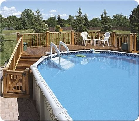 swimming pool decking 25 best ideas about pool decks on pinterest pool ideas