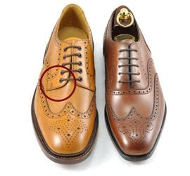 oxford shoes sydney oxford shoes melbourne 28 images handmade mens shoes