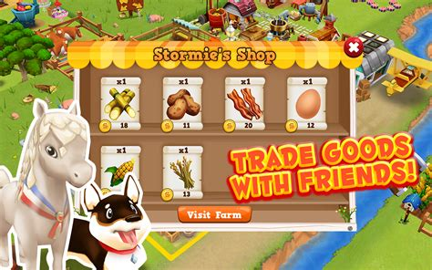 download game mod farm story farm story 2 android apps on google play