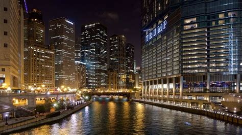 chicago vacations 2019 package save up to 583 expedia