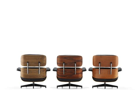 The Eames Lounge Chair by Design Classic Stories The Eames Lounge Chair And Ottoman