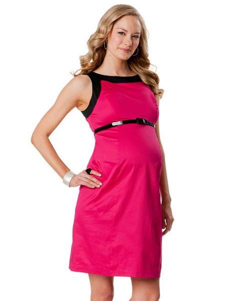 baby shower maternity dresses