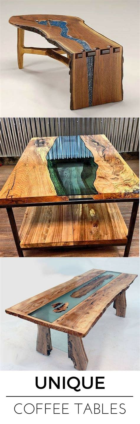 diy rustic coffee table ideas best 25 rustic coffee tables ideas on dyi