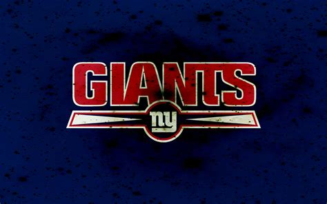 york giants fan forum york giants wallpaper 1920x1200 73366