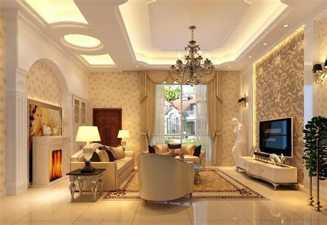 designs for rooms 12 best false ceiling designs for living room