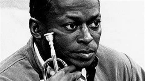 biography of famous jazz musicians miles davis biography rolling stone