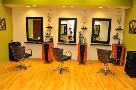 haircut prices at regis salons hair and style wiki tips advice and reviews