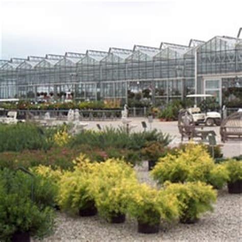 Suburban Garden City suburban lawn garden kansas city mo