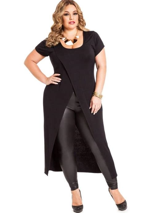 28 best plus size christmas wear 75 stunning christmas