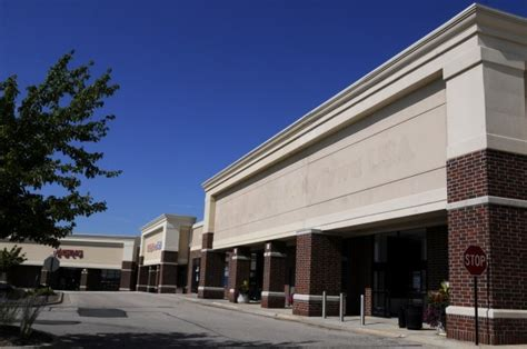 trader joes lincoln trader joe s coming to lincoln local journalstar