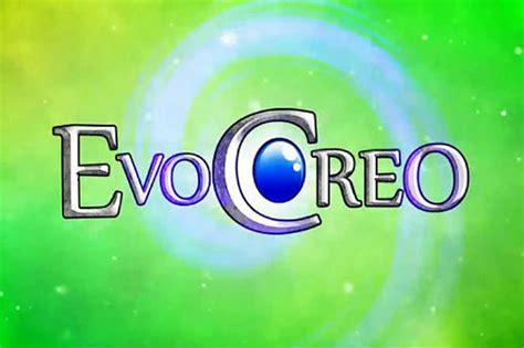 evocreo full version apk evocreo apk download v1 5 0 b141 mod unlocked all