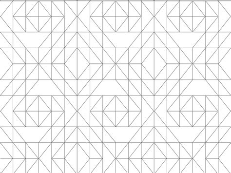 Papiers Peints Graphiques by Papiers Peints Graphiques Affordable Deux Collections De
