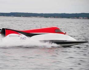 speedboot fahren rhein speedboot fahren das rennboot erlebnis mydays