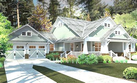buy country house country living house plans you can buy 28 images country european country