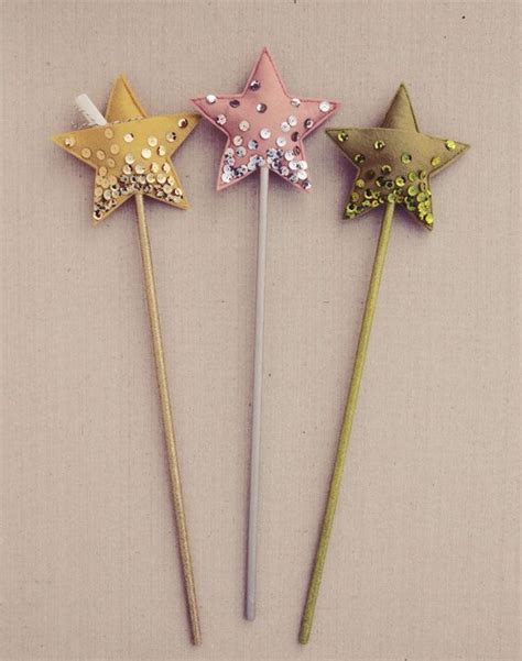 tutorial wand 17 best images about felt fairy wands on pinterest trees