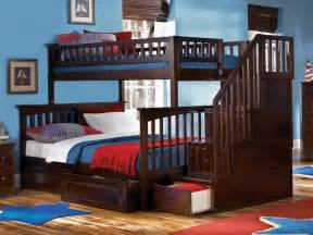 cool bunk beds bedroom nursery cool bunk beds more manageable