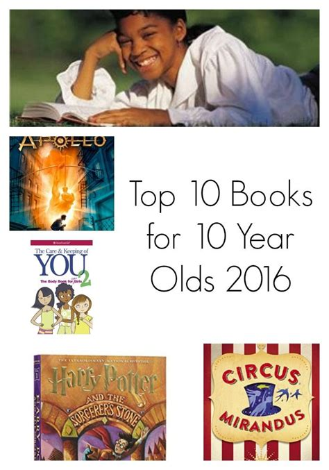 best picture books for 5 year olds 17 best images about best books for 10 year boys and