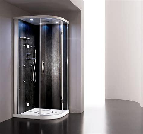 doccia scozzese bagno come attrezzarlo per il tuo benessere cose di casa