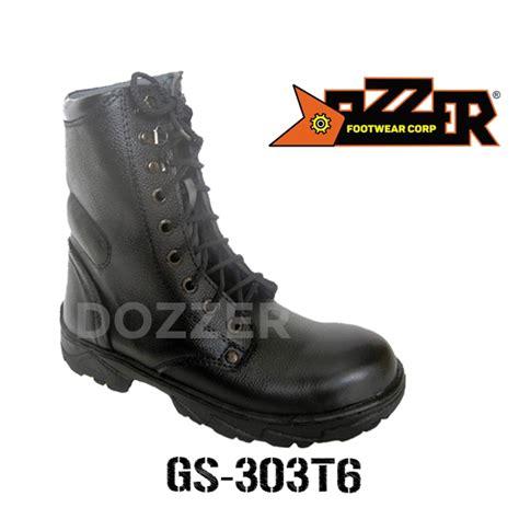 terlaris wa     jual sepatu safety