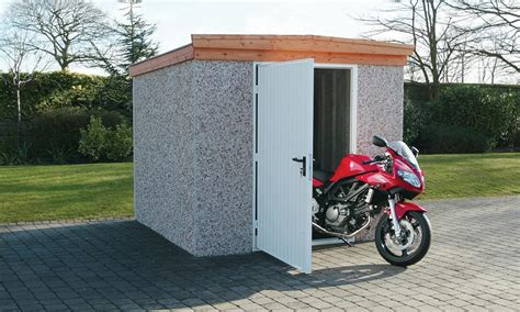 Motorbike Sheds Uk by Concrete Sheds Free Quote Lidget Compton