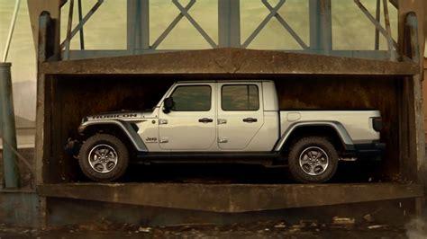 dodge jeep  ram release    tease  big