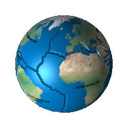 how to make 3d interactive map 3d interactive earth globe